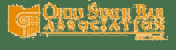 Gasper_Legal_logo_Ohio_State_Bar_Association