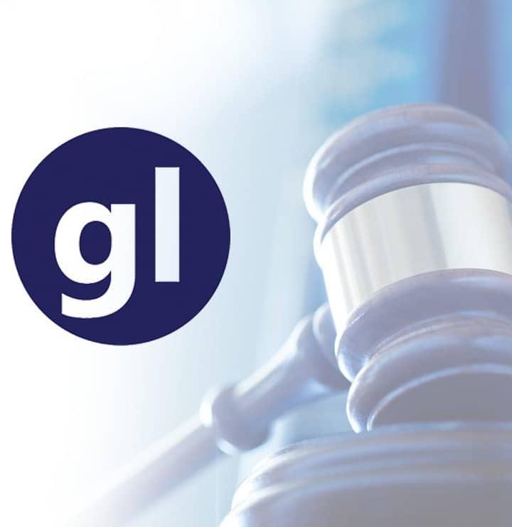 Gasper_Legal_element_blog
